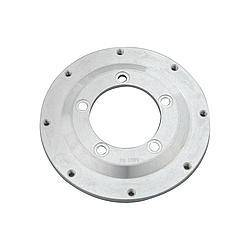 WILWOOD #300-3099 Front Rotor Adapter