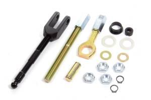 WILWOOD #330-13914 Brake Pedal Pushrod kit