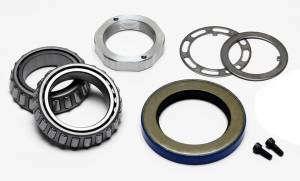 WILWOOD #370-6885 Bearing & Seal Kit Wide 5
