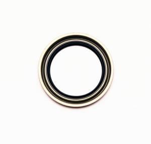 WILWOOD #380-0885 Seal Oil Hub 1.940in ID x 2.50 OD x .250 W