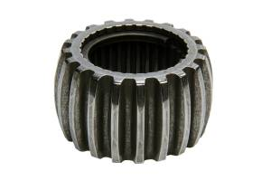 WINTERS #2976-32 Swivel Insert 32 Spline