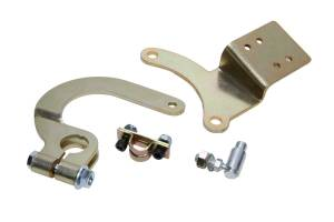 WINTERS #3595 Hardware Kit Ford C4