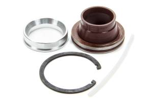 WINTERS #4282 Swivel Spline Seal Kit For Drive Shaft