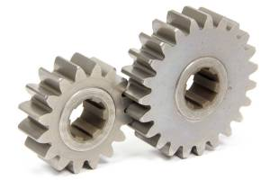 WINTERS #4416 Quick Change Gears