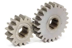 WINTERS #4424 Quick Change Gears