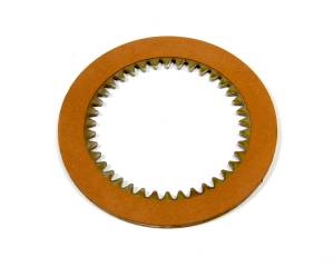 Friction Disc for Falcon