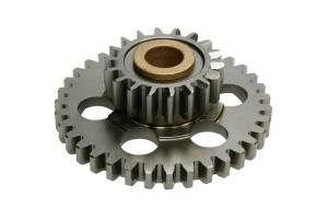 WINTERS #62344 Idler Gear 18 Tooth