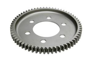 WINTERS #62479-A Ring Gear 6in Diameter SBC