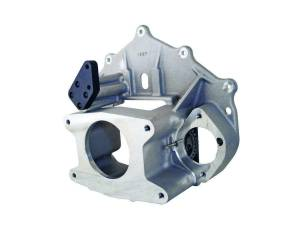 WINTERS #62843 Flywheel Housing Assmbly Late Mode