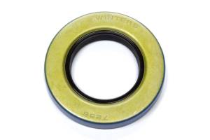 WINTERS #67256 Front Input Seal