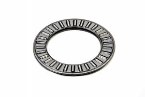 WINTERS #67562 Thrust Bearing