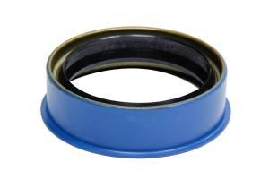 WINTERS #7204-32-01 Yoke Seal for 5038AS-32