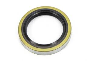 WINTERS #7204 Quick Change Front Seal