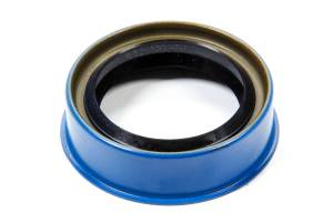 WINTERS #7204T Thick Front Seal