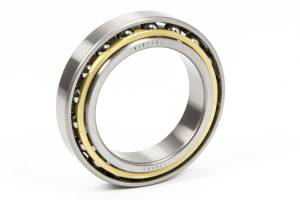 WINTERS #7301ACS Angular Contact Bearing