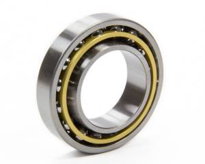 WINTERS #7325ACS Bearing AC Wide 5 Outer Steel