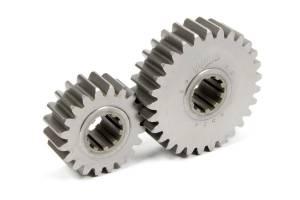 WINTERS #8558 Quick Change Gears