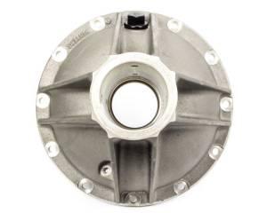 WINTERS #K5016-03 MAG RH Side Bell w/Insp Plug