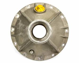 WINTERS #K6697-01B Side Bell w/Inspection Plug * Special Deal Call 1-800-603-4359 For Best Price