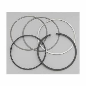 WISECO #8800XX 88.00mm Piston Ring Set