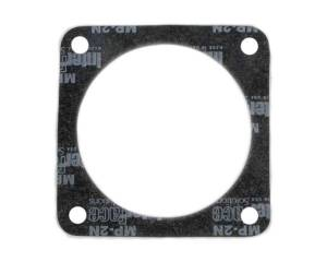 WILSON MANIFOLDS #840090 90mm Throttle Body Gasket - Ford Style