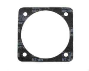 WILSON MANIFOLDS #840105 105mm Throttle Body Gasket - Ford Style