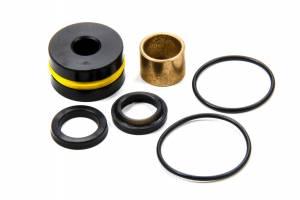 Cylinder Reseal Kit