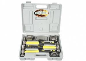 Hammer Dolly Kit