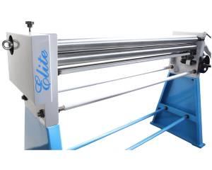 Elite Slip Roll 24in 16 Gauge Capacity
