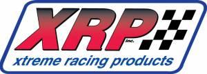 XRP-XTREME RACING PROD. #XRP100 XRP Catalog 2012