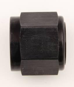XRP-XTREME RACING PROD. #992912BB #12 Flare Cap Black