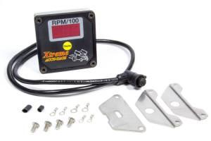 SAFETY FIRST USA INC #1000 Digital Tach Xtreme Accu -Tach Magneto Ignition