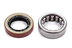 YUKON GEAR AND AXLE #AK 1563 Axle Bearing & Seal Kit R1563TAV