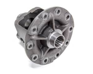 Differential Carrier Case GM 8.5 2.73 & Up