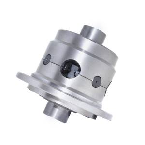 YUKON GEAR AND AXLE #YDGD70-3-32 Duragrip Differential Dana 70 w/32 Spline