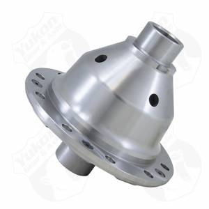 YUKON GEAR AND AXLE #YGLD44-4-30 Grizzly Locker D44 30 Spline 3.92 & Up