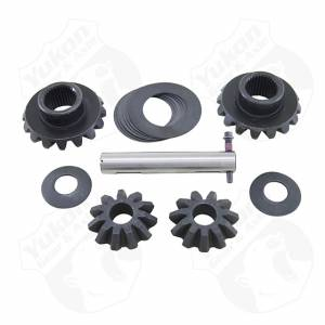 YUKON GEAR AND AXLE #YPKC9.25-S-31 Spider Gear Kit Chrysler 9.25 Std Rear