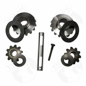 YUKON GEAR AND AXLE #YPKGM55P-S-17 Spider Gear Kit GM Std. Open Diff. 55-64