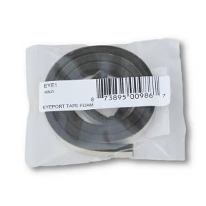 ZAMP #EYE1 Eyeport Tape Foam