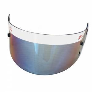 Blue Iridium Shield Z-15 Series FSA-2