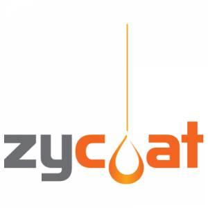 ZYCOAT #100 ZyCoat Catalog