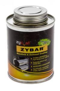 ZYCOAT #10008 Bronze Satin Finish 8oz. Bottle