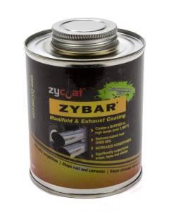 ZYCOAT #10016 Bronze Satin Finish 16oz Bottle