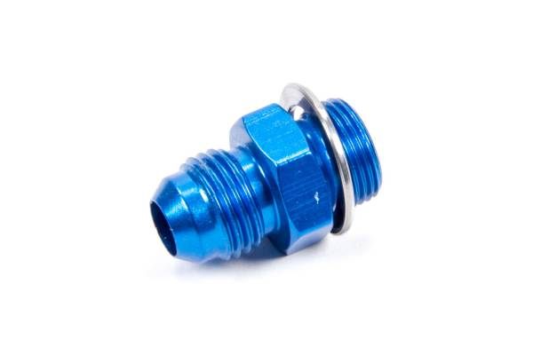 Fragola 491951 Male Adapter Fitting