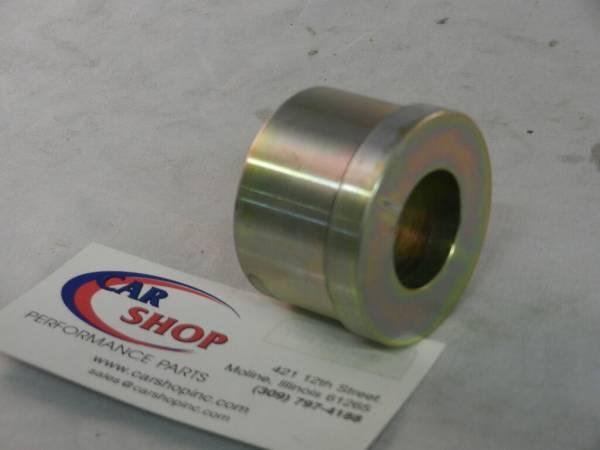 LS Chevy G//M  Cam Bearing Installation-Removing Tool LS1 LS2  LQ9 LS3 LS6
