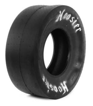 28.0/10.0-18 Drag Tire