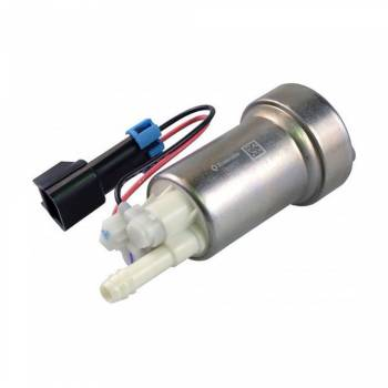 WALBRO #F90000274 450LPH Electric Fuel Pump E85 Universal