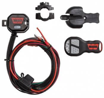 WARN #90288 Wireless Remote Kit ATV Winches