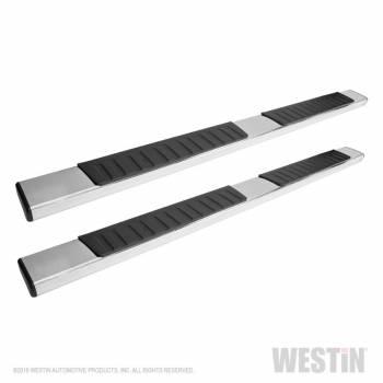 WESTIN #28-71050 R7 Nerf Step Bars